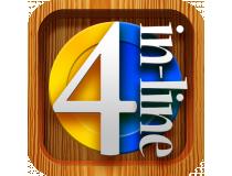 eLab Design Portfolio 4 in line Mobile