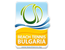 eLab Design Portfolio Beach Tennis Bulgaria Web