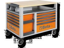 eLab Design Portfolio Beta Tools Web