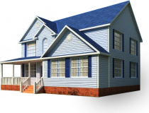 eLab Design Portfolio Globus Estate Web