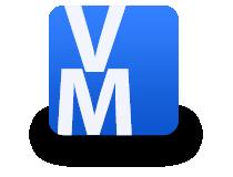 eLab Design Portfolio Vesmard Web